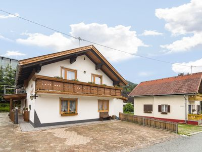 Photo for 1BR Apartment Vacation Rental in TRÖPOLACH