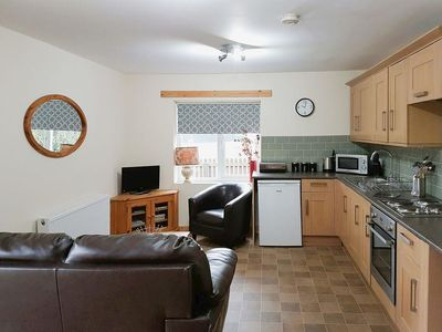 Photo for 1 bedroom accommodation in Old Leake, near Boston