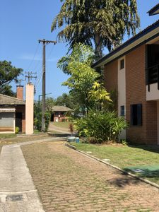 Photo for HOUSE RENTAL IN CONDOMÍNIO CLOSED (50m from the beach)
