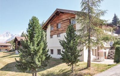Photo for 2 room accommodation in Bürchen