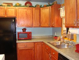 Photo for 2BR House Vacation Rental in Ironwood, Michigan