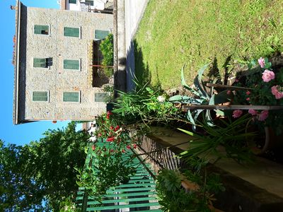 Photo for Bright and Spacious 3 bedroom apartment - Ideal location