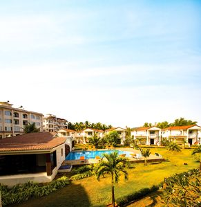 Photo for Span Suites & Villas -WHERE INTIMACY OF A PRIVATE VILLA MEETS LUXURY OF A RESORT