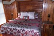 Eastwood Four Bedrooms Cabin ~ RA176775