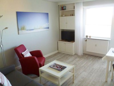 Photo for Holiday home Appartement 67