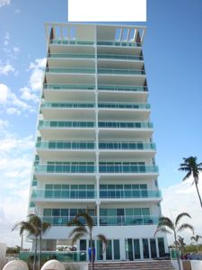 Photo for Atabey II Tower - Charming, Romantic, Beautiful, Modern, Luxury Oceanfront Apart