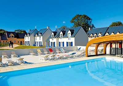 Photo for 1 bedroom accommodation in Crozon