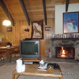 Photo for MVV #16, Low Rates - 2 BR, 2 BA, Near Village, Memorial Wknd Available