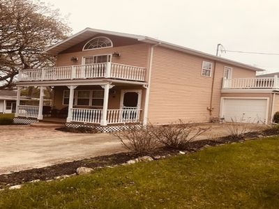 Lakeside Gem- Property is located in Lakeside Chautauqua Marblehead Ohio