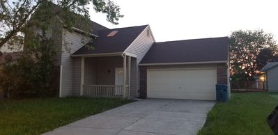 Photo for Beautiful Shade Rest. LONG STAY = NEGOTIABLE  Price + Washer/Dryer