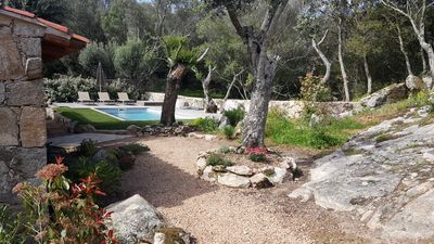 Photo for 2BR House Vacation Rental in Sotta