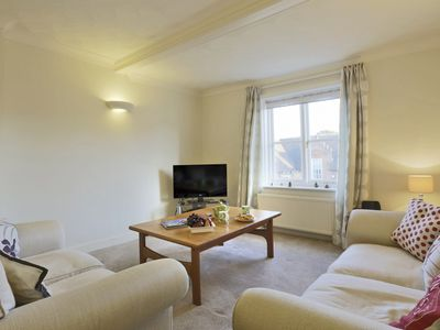 Photo for Alma Rise - Three Bedroom Apartment, Sleeps 4