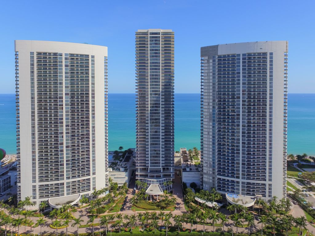 BEACH CLUB HALLANDALE BEACH FLORIDA VRBO - Florida map hallandale