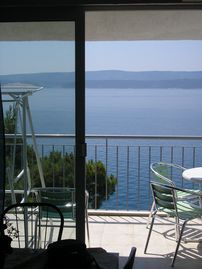 Search 4,615 holiday rentals