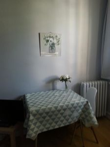 Photo for Two-room apartment close to beach and shops
