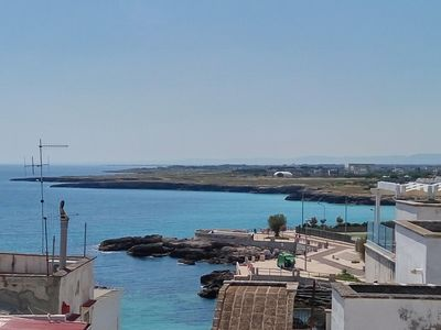 Photo for Bed & Breakfast Vacation Rental in MONOPOLI, Puglia