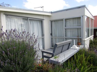 Photo for 2BR House Vacation Rental in Red Beach, Hibiscus Coast