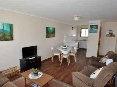 Photo for The Sea Ranch 2 - Evans Head Holiday Accommodation