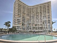 Excellent property on Marco Island!