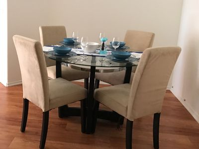 Photo for Luxury 1bd/1bth in the heart of LA!