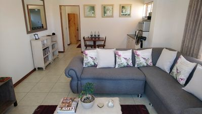 Photo for Sage, self catering apartment
