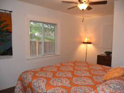 Photo for Charming Cottage near Downtown Coeur d Alene 2 bedroom