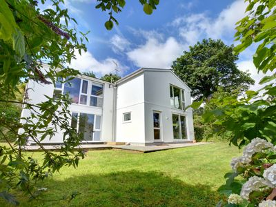 Photo for The Orchard - Five Bedroom House, Sleeps 14
