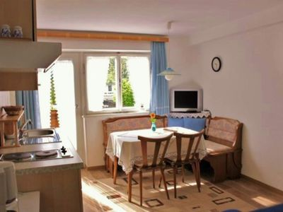 Photo for Apartment 2 (for 2 persons) - Pension Leitner