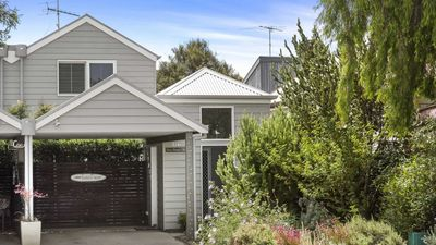 Photo for Boat House Villa 1 - Barwon Heads