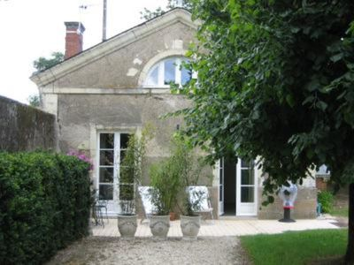 Photo for Country holiday home - LES SORINIERES
