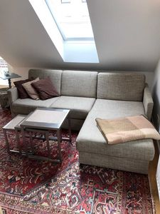 Photo for 2-bedroom entirely. . # 2 (32b) - House Ziemer