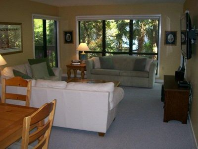 Photo for Top Notch Condo - Just Minutes from the Beach