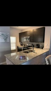 Photo for a beautiful home in Kissimme - Dreams At Encantada.