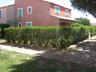 Photo for Villa Torreilles, 2 bedrooms, 6 persons