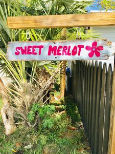 Photo for Sweet Merlot - An Executive Rental with a Pool!