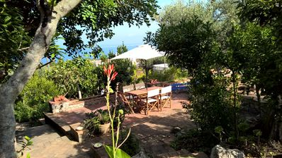 Photo for 3BR House Vacation Rental in Anacapri