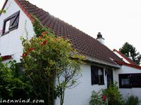 Cosy comfortable cottage, ideal for a short break.