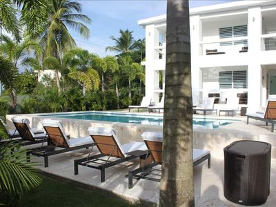 Photo for 5BR House Vacation Rental in Vieques, PR