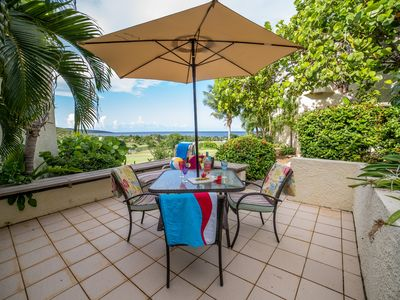 Photo for Summer Sale! Ocean View, gated community