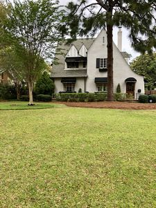 Photo for 5Br, 4Br or 1BR home less than 2 miles to golf!