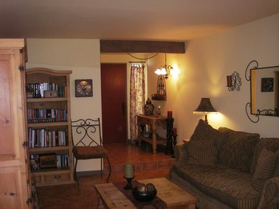 Photo for Gorgeous La Jolla Home,  UCSD / Beaches / Pets And Kids Welcome!