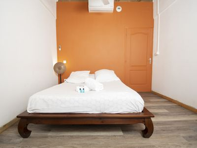 Photo for The Eastern Ocean View Room I Private Concierge By Keylodge***