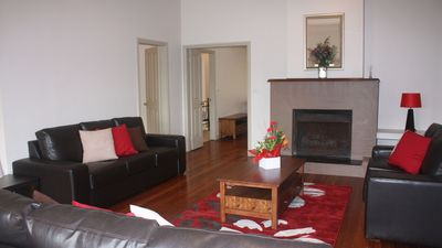 Photo for Sophia's of Leura self contained holiday house