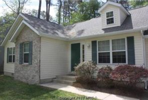 Photo for 3BR House Vacation Rental in Lusby, Maryland