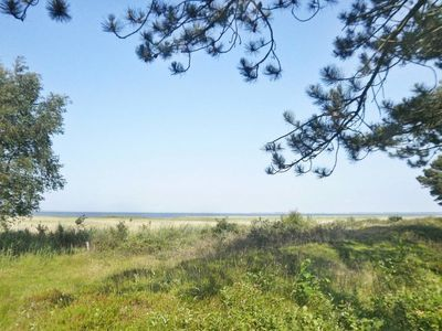 Photo for Vacation home Rømø/Havneby in Rømø - 5 persons, 2 bedrooms