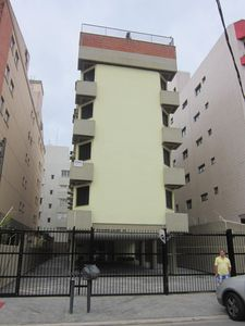 Photo for Comfortable Apartment, 1 Suite + 3 Bedrooms + 3 Bathrooms, Air Conditioning, 10 People