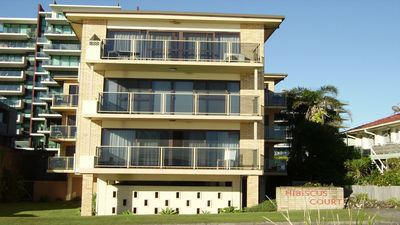 Photo for HIBISCUS COURT - UNIT 9, 24 North Street, Forster