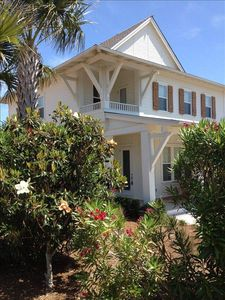 Beautiful Home in Magnlia Dunes!