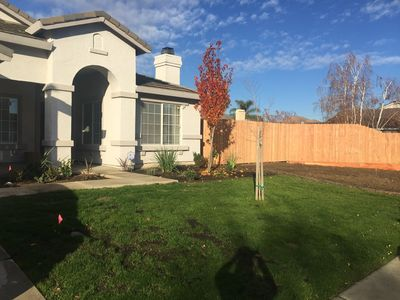 Photo for 3BR House Vacation Rental in Elk Grove, California