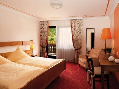 Photo for Standard Double Room - Hotel Traube